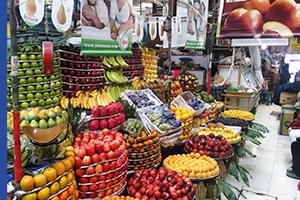 Tour-plazas-de-mercado