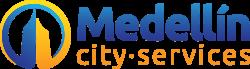 Logo-Medellin-Retina
